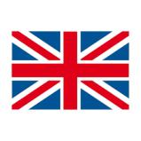 drap anglais