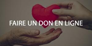 faire-un-don-en-ligne