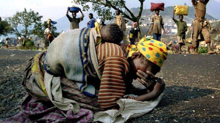 rwanda-1994-1_wide-850da3138c42e76ee69eefb38f9e9fbd1724c323-s900-c85