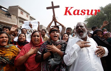Pak-Christians-wb