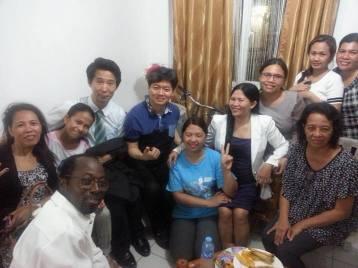 Philippines 2jpg
