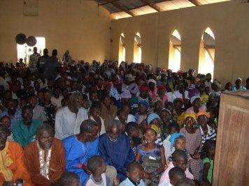 Photos Mali 2005-2 076
