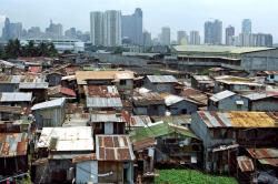 contrast-rich-poor-manila-philippines-island-luzon-capital-city-gap-architecture-foreground-part-53860438