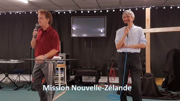 Mission NZ Youtube