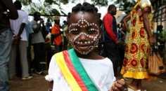 cameroune-fete-nationale-20-mai