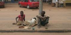 enfants-de-la-rues-Gra1