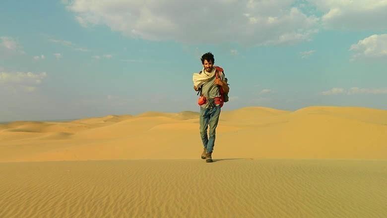 03_desert_gobi_voyage