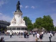 376262-histoire-de-la-place-de-la-republique-3