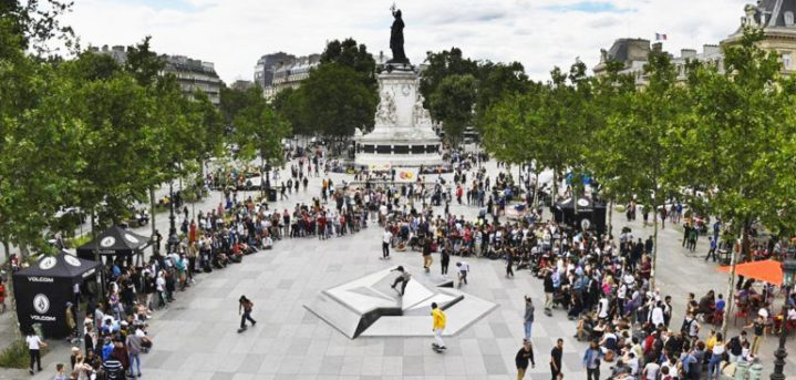 republique-skate-768x367