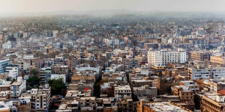 IMAGE_01___City_of_Karachi