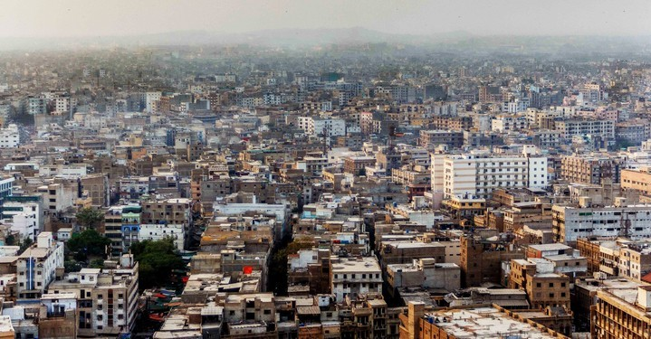 IMAGE_01___City_of_Karachi