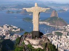 (identité préservée) correspondant N.P.J Brésil