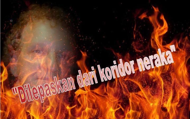 (identité préservée) N.P.J Indonésie