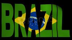 (identité préservée) N.P.J Brésil