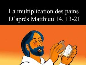 diaporama-la-multiplication-des-pains-daprs-matthieu-14-1-638